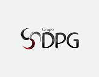Criativamos para os clientes do Grupo DPG