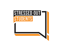 Stressed Out Students (SOS)
