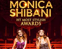 HT Most Stylish Awards
