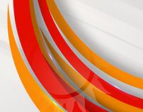 Identyfikacja Polsatu (wizja 2015)