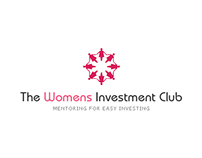 the Women Investment Club