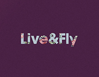 Live and Fly