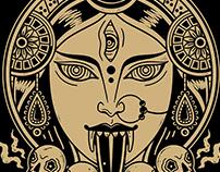 Neck Deep-Kali Ma