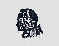 Logo & Prints