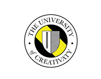 The University of Creativaty