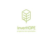 InverHOPE