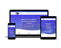 Yorkshire Financial Consultancy Ltd