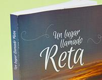 Un lugar llamado Reta