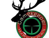 Gamekeeper Hunting Tours