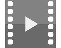 #Portfolio_video_01