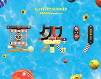 SOGO - 夏祭り