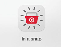In a Snap App
