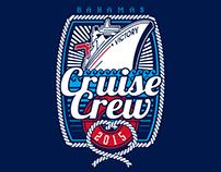 Cruise Crew 2015