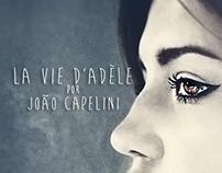 Tratamento De imagem (La vie d'Adèle)