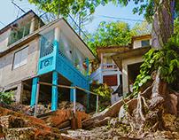 En los Altos de Cuba