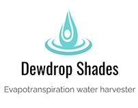 Evapotranspiration water harvester: EIT Food VSIII