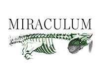 Utopia - Miraculum