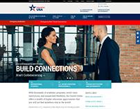 Education USA Website