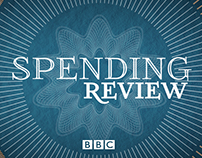 Spending Review 2015 - BBC Newsnight