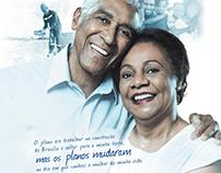 Brasília 56 anos | BRB
