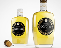 Corona Olive Oil