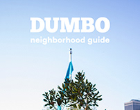 Neighborhood Guide