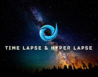 Time Lapse & Hyper Lapse