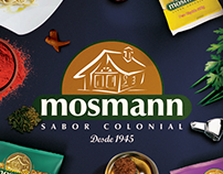 Posts Mosmann Alimentos