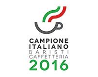 Quarta Caffé - Campione Italiano Baristi Caffetteria