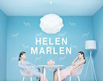 Helen Marlen