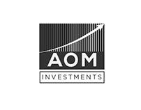 AOM Branding