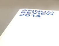 Luxottica - 2014 Annual Review