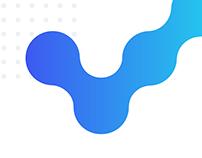 EMPY - Branding, UX / UI