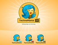 TechnoMama