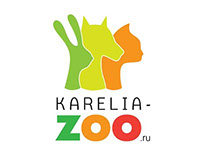 Karelia-ZOO