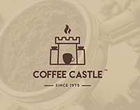 Coffee Castle ™