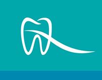Dental Care Pavlidis