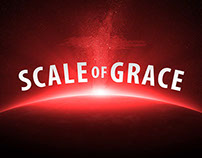 Scale of Grace