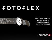 Swatch FotoFlex