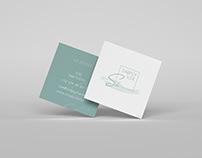 Branding-Simply Ilse