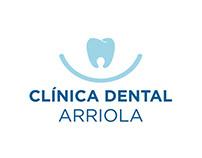 Branding // Clínica Dental