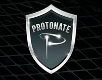 Protonate Technology