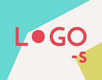[ logos ]