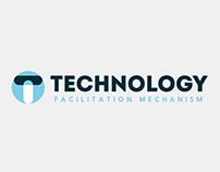 Technology Facilitation Mechanism