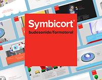 MySymbicort