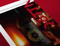 Rotta Winery News Bochure