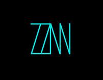 Branding para Lizzy Bennet