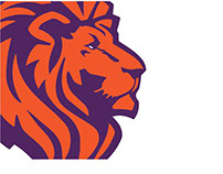 Habib University Sports Logo