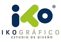 IKOGRAFICO