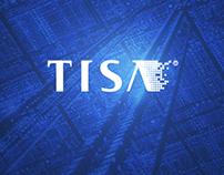 TISA Branding